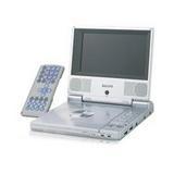 DVD-HP58(S)