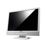 LCD-AD191XW2