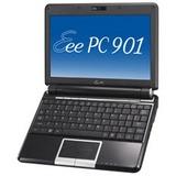 Eee PC 901-X(EEEPC901-BLACK)(ファインエボニー)