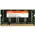 SO-DDR-PC2700(333)512MB(Hynix/BLK)