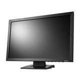 LCD-AD241XB