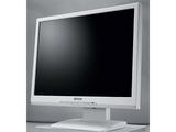 LCD-AD202GW