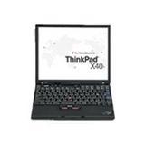 ThinkPad X40 2371-1CJ