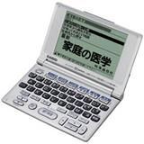 XD-V6300