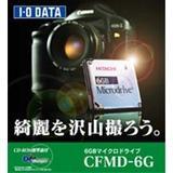 CFMD-6G