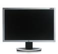 FLATRON Wide LCD L204WT-SF