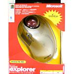 Trackball Explorer(D68-00004)