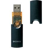 PocketBit USM512E