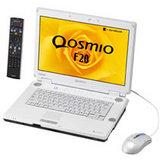 dynabook Qosmio F20/470LS [PQF20470LS]