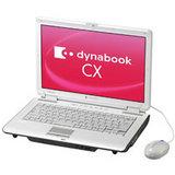 dynabook CX/875LS [PACX875LS]