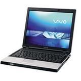 VAIO type BX VGN-BX90PS5