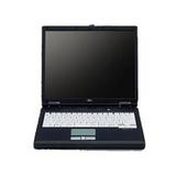 FMV-C6200 (FMVXN1A01)