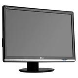 FLATRON Wide LCD W2600H-PF