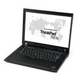 Lenovo ThinkPad R61e [76505UJ]