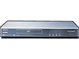 PC-P2LAN/DVD