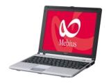 Mebius MURAMASA PC-MM70G