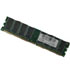 DDR512M/PC3200/CL3