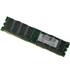 DDR512M/PC3200/CL3