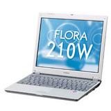 FLORA 210W LL1 [PC4LL1-XGL130A10]