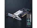 PC-MV51XR/PCI