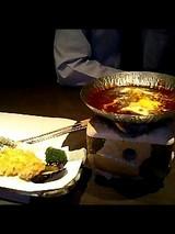 味噌カツフォンデュ1