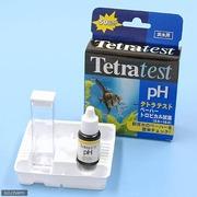 テトラテスト ペーハートロピカル試薬pH