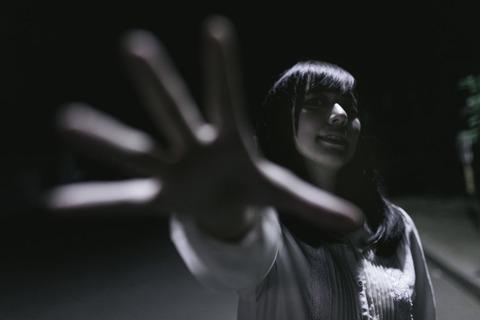 【衝撃】2010年代に起きた凶悪事件で打線組んだの画像