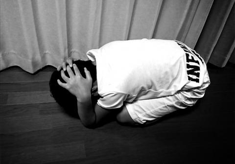 【悲報】公務員試験、闇が深すぎるの画像