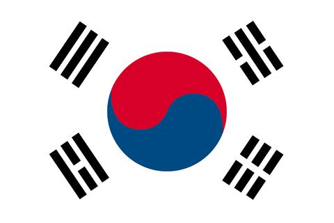 【えぇ・・・】ソウル市教育庁「「東西南北」という方角や「第一」の入った学校名は日帝残滓だから変更だ!」」の画像