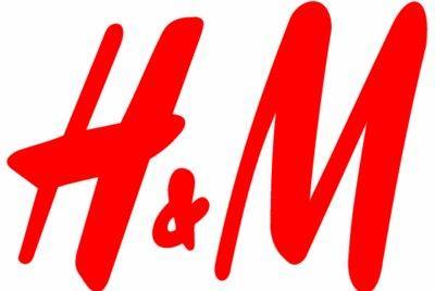 【H&M敗北】「これからも中国でビジネスをさせてください!中国の消費者を尊重します」の画像