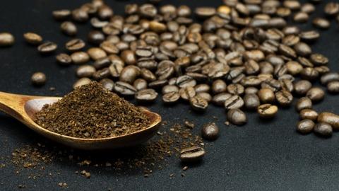 【コーヒーの闇】バカ「コーヒーは泥水」←これの画像