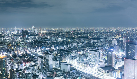 【GDPはシンガポール以下!】「日本は豊かな国」は大いなる誤解の画像