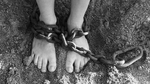【イジメ】刑務所で行われている「全裸検査」の闇がヤバい・・・の画像