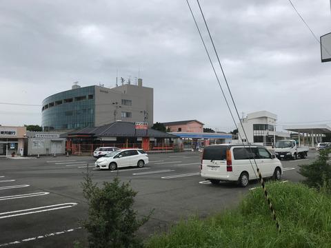 【収入暴露】福島原発作業員で浪江町てとこ住んでるけどなんか質問ある?の画像