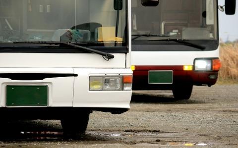 【事故?事件?】少女がバスの窓から転落した「高速バス転落事故」の画像