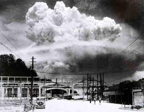 【驚愕】太平洋戦争で最も多くの日本兵が亡くなった場所の画像