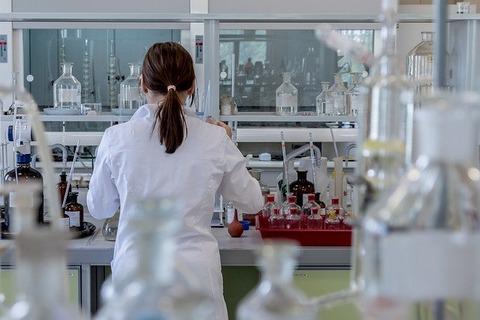 【業界の裏】科学者なんだけどなんか質問ある?の画像