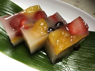 mizuyoukan-fruits-3