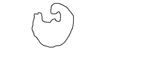 livejupiter-1514441969-104-490x200