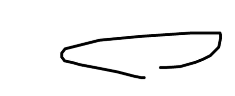 livejupiter-1514441969-2-490x200