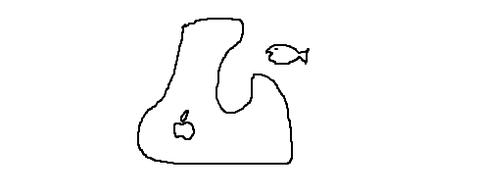 livejupiter-1514441969-98-490x200