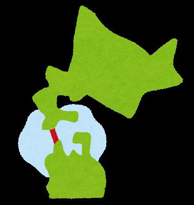 map_hokkaidou_seikan_tonneru