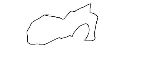 livejupiter-1514441969-63-490x200