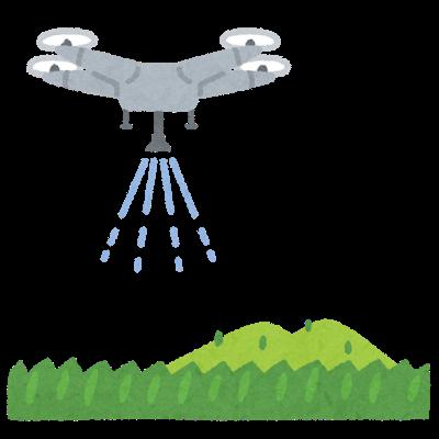 nougyou_drone_nouyaku