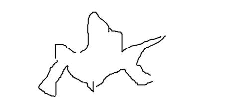 livejupiter-1514441969-15-490x200