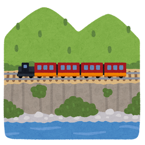 train_arashiyama_torokko