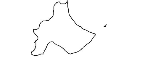 livejupiter-1514441969-13-490x200