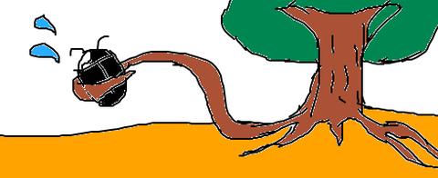 livejupiter-1585213263-20-490x200