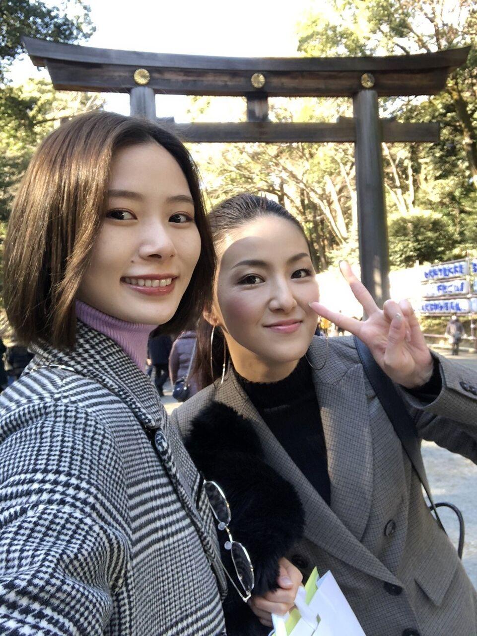 朝日 奈央 ツイッター
