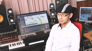 K21_at_studio